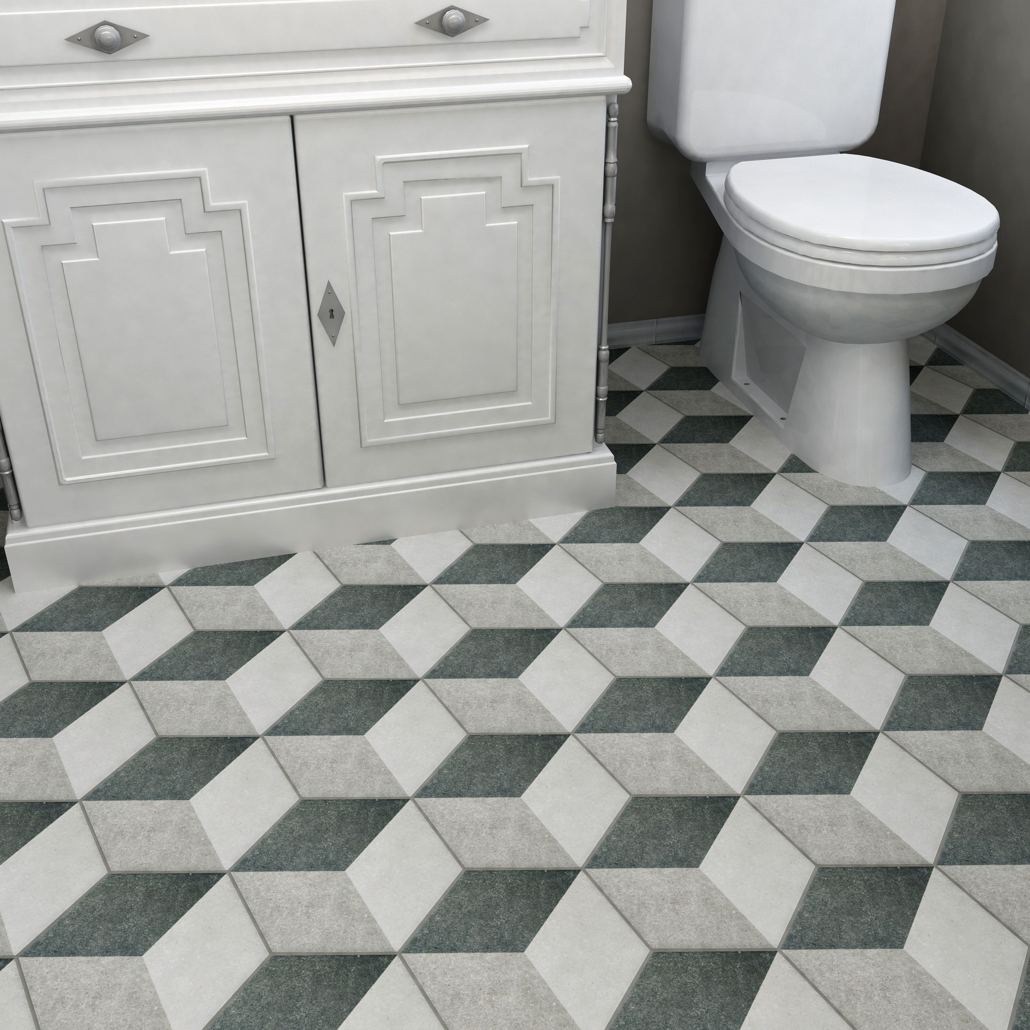Transit 9 X 10 Porcelain Wall Floor Tile Porcelain Flooring Flooring Natural Stone Tile Bathroom