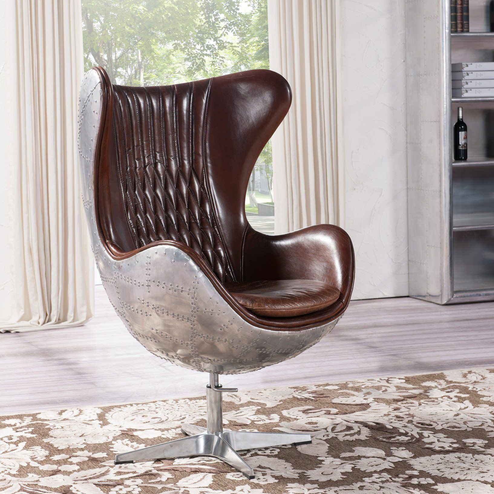 Egg Chair Accent Chairs.Harmon Egg Chair Want Egg Chair Bedroom Chair Chair