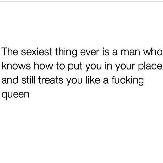 He Treats Me Like A Queen Hes My King Love Marriage Quotes