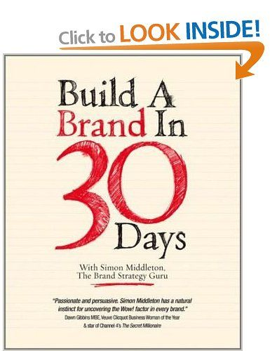 BUILD A BRAND IN 30 DAYS PDF DOWNLOAD