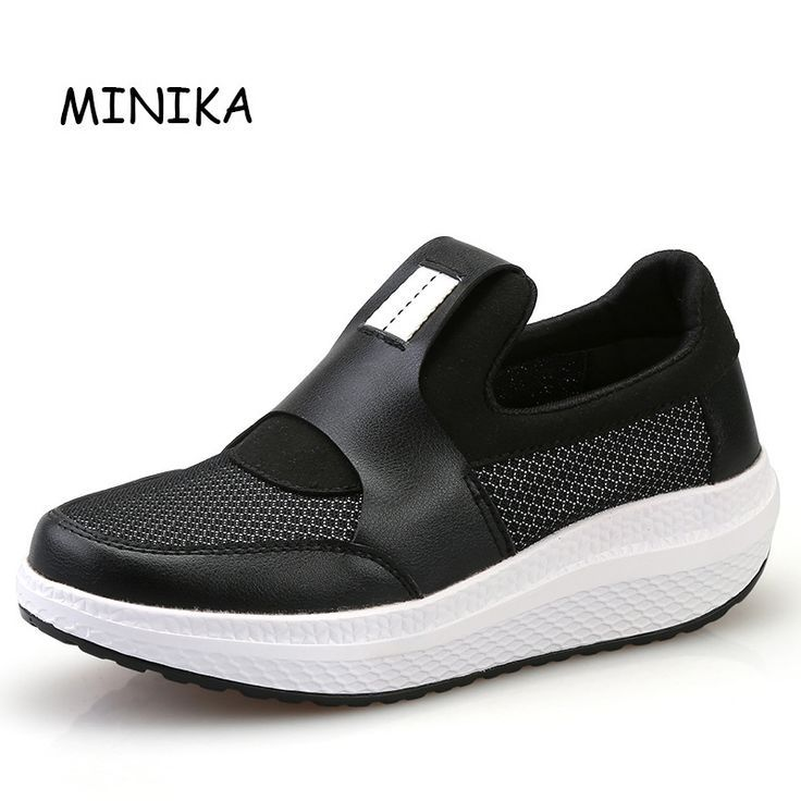 20182017 Fashion Sneakers PUMA Mens Basket Classic Canvas Sneaker Factory Outlet