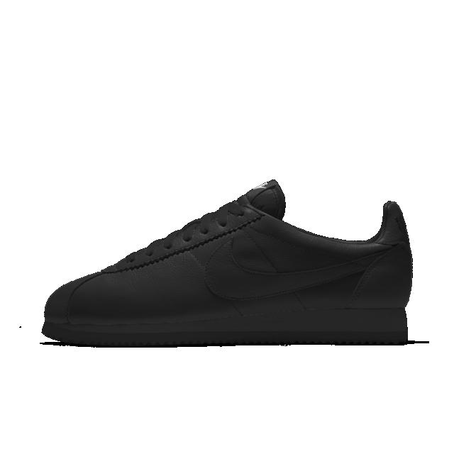 Nike cortez shoes, Nike classic cortez