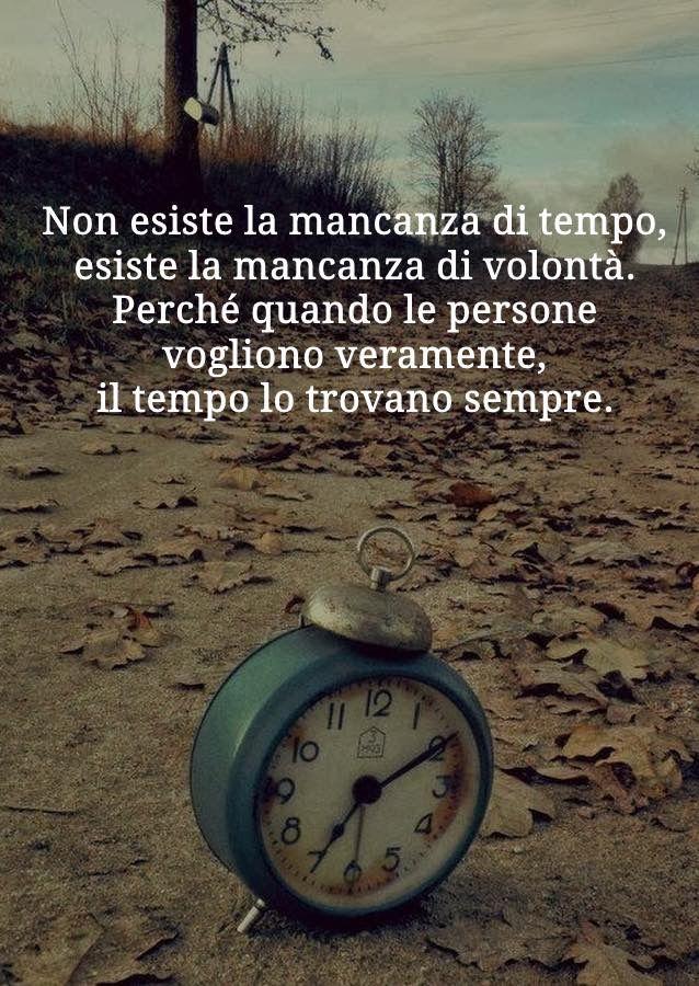 Pin De Monica En Citazioni Pinterest Aprender Italiano Frase
