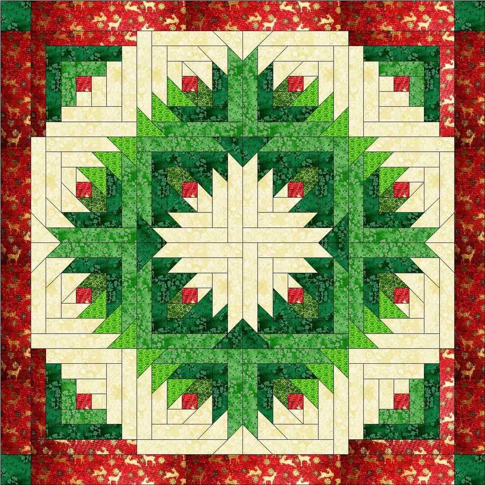 Pin Em Quilt Patterns