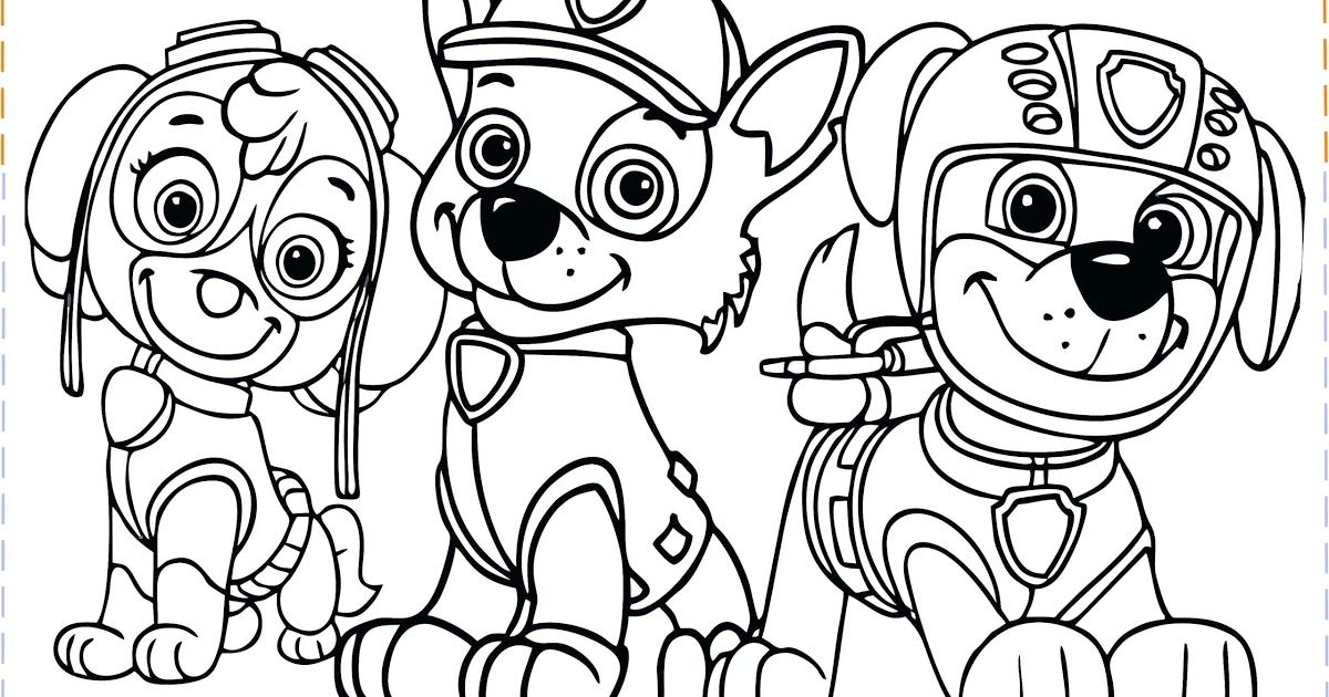 Nickelodeon Halloween S For Kidsf7a6 Coloring Pages Printable | 630x1200