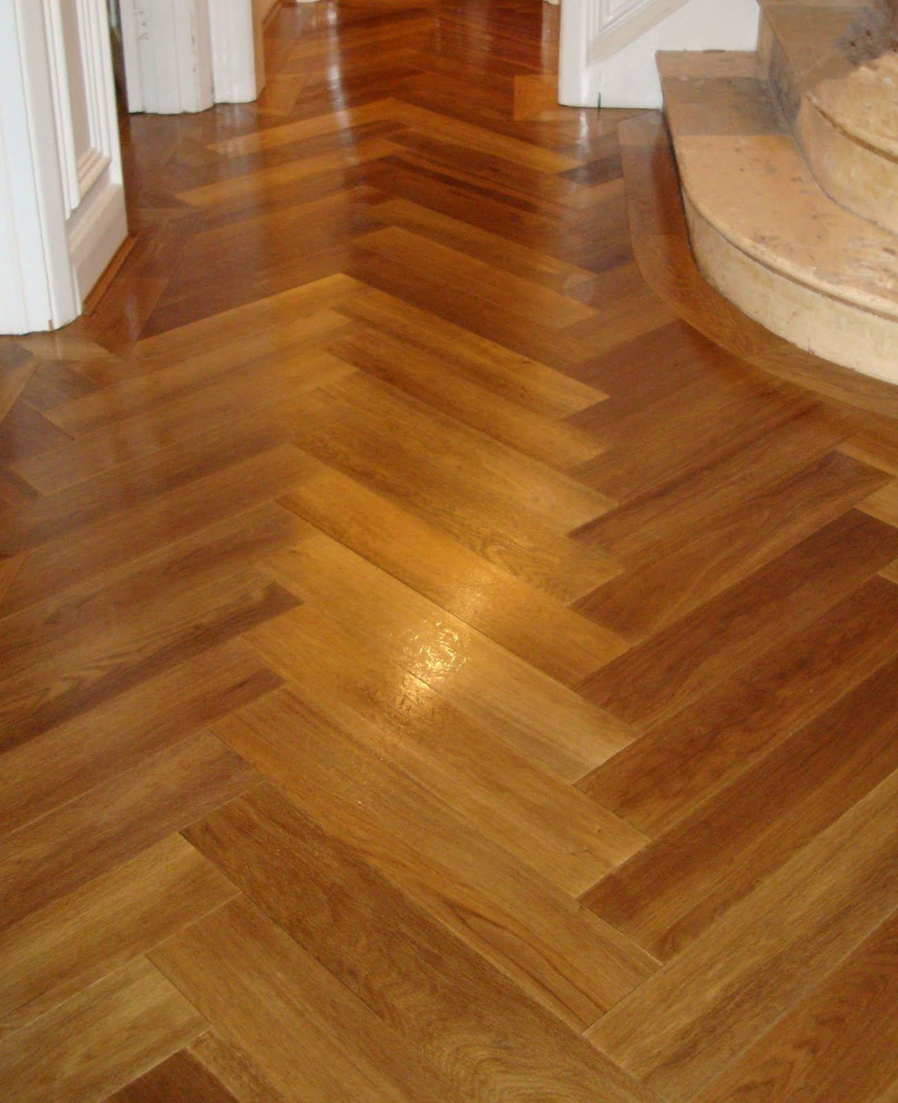 Wood flooring ideas wood floor wood floor design wood for Hardwood decking planks