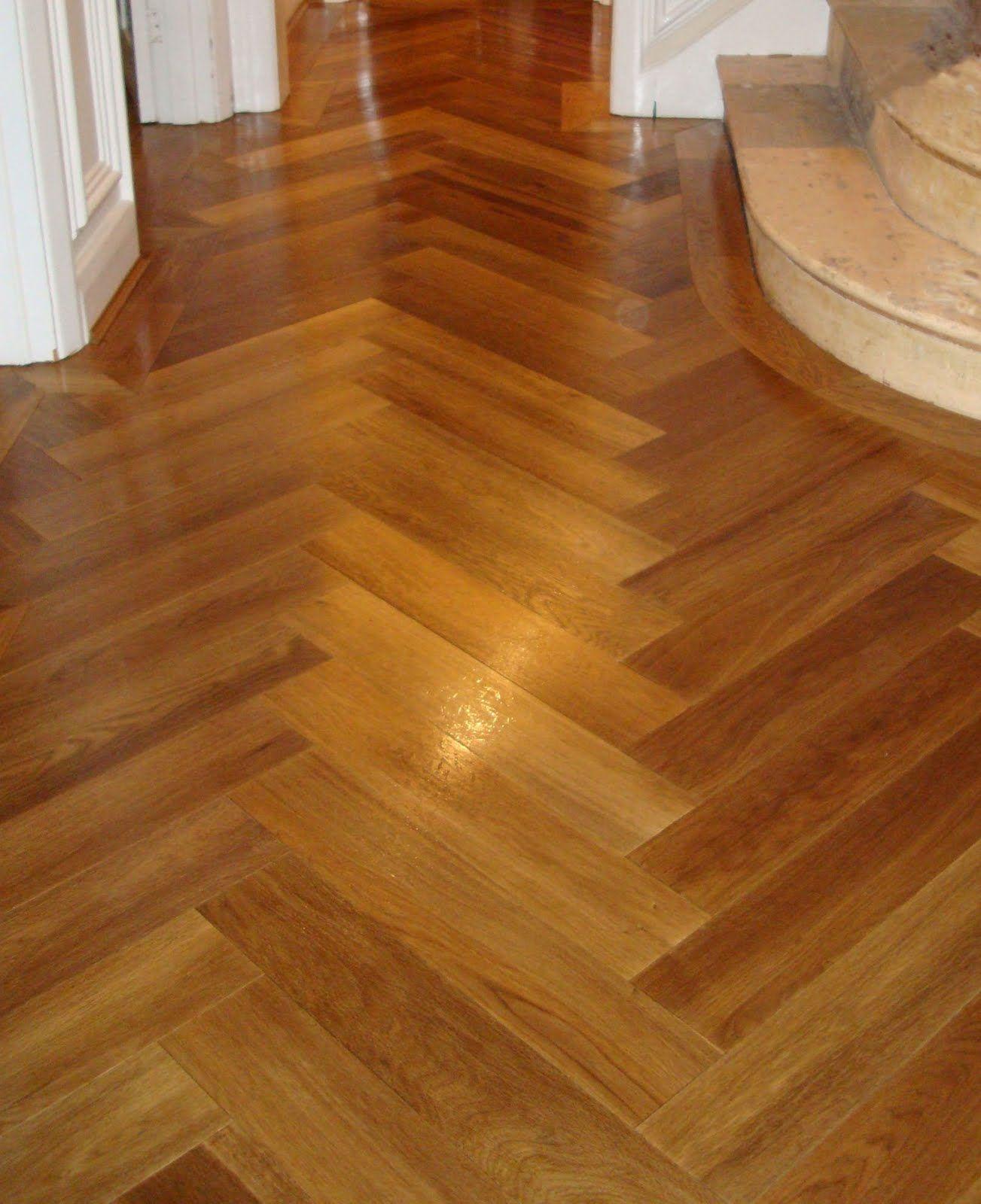 wood flooring ideas Wood Floor,Wood Floor Design,Wood