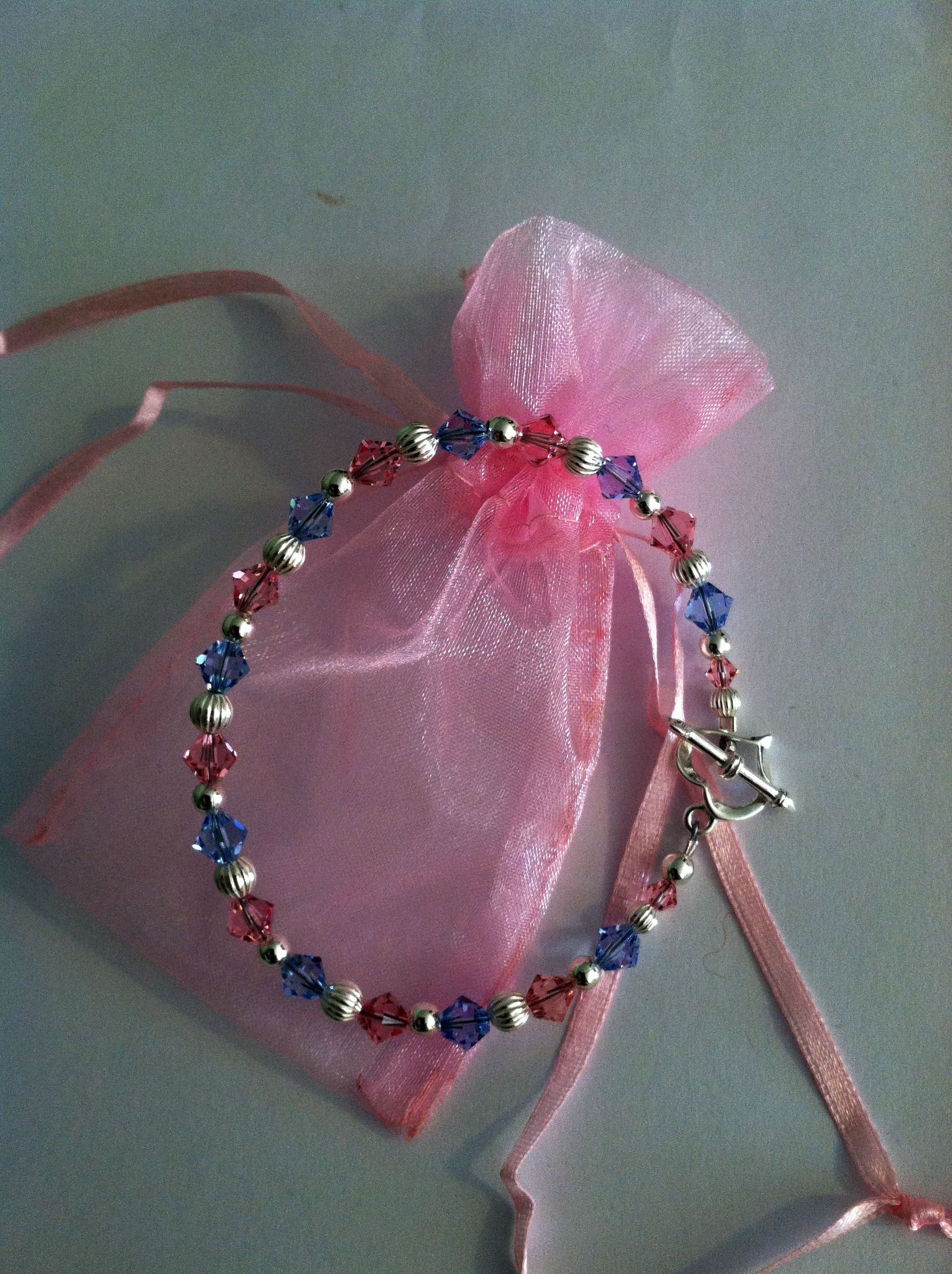 breast bracelet my cuffs cancer survivor products collections touched booby