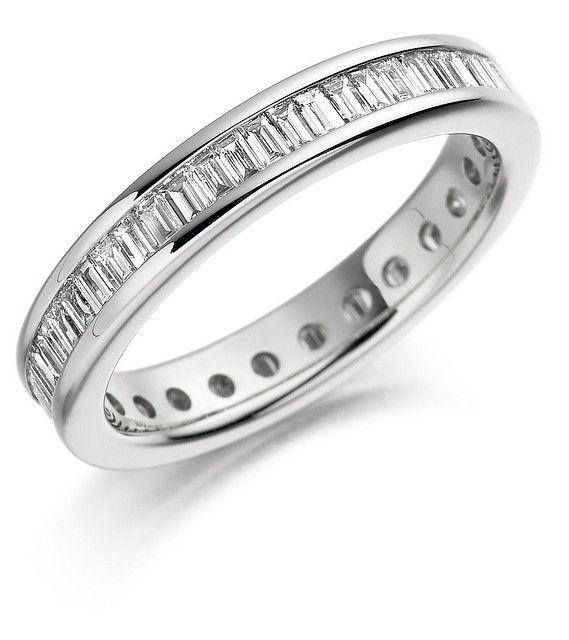 Bien Diamond Wedding Ring Buy Now repin like share