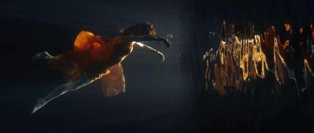 Underwater Goddess5