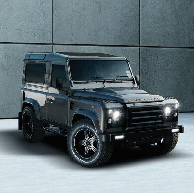 Les 25 Meilleures Idées De La Catégorie Land Rover