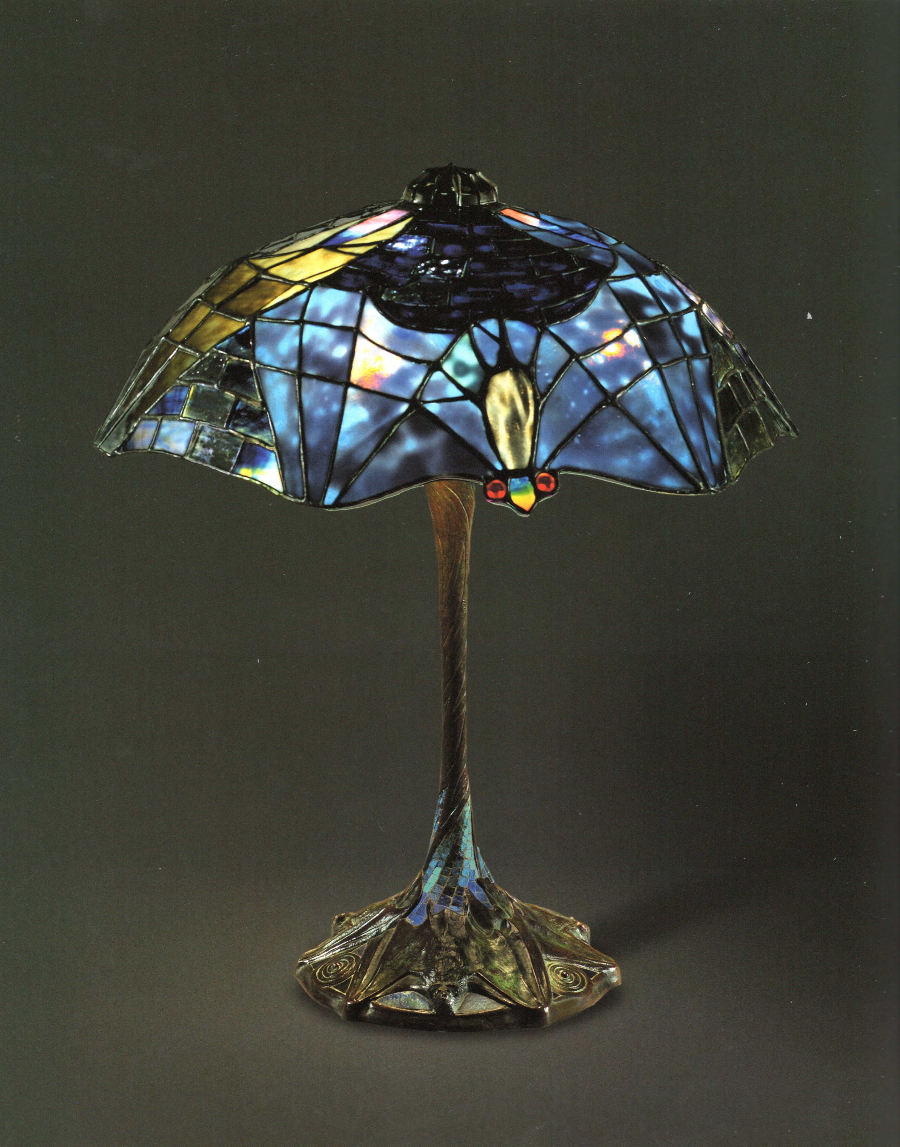 sale stained most lamps images glass the lct internet on squash lamp awesome for shade pin