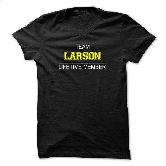 Team ALVAREZ Lifetime member - #shirt cutting #crewneck sweatshirt. GET YOURS => https://www.sunfrog.com/Names/Team-ALVAREZ-Lifetime-member-vudwehbdyg.html?68278