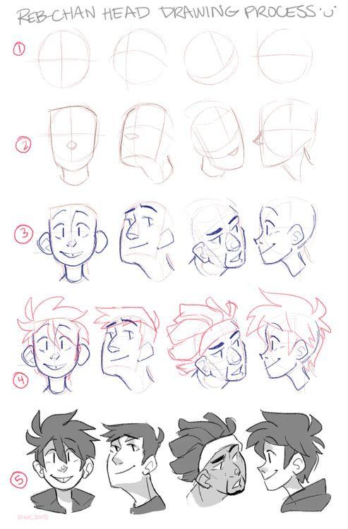 From Le Tumblr Drawing Cartoon Characters Art Sketches Cartoon Drawings
