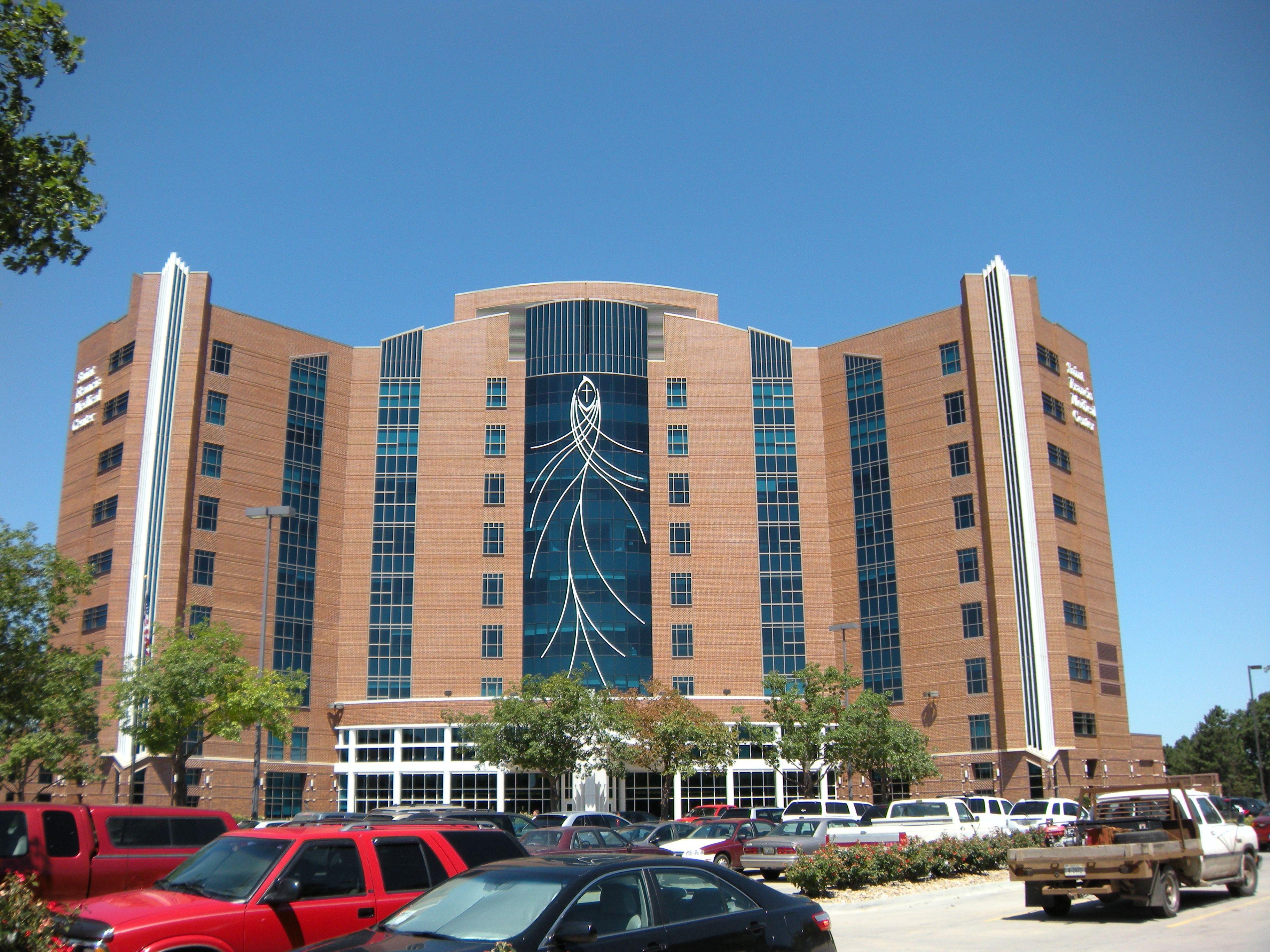 Medical center grand island nebraska grand island nebraska