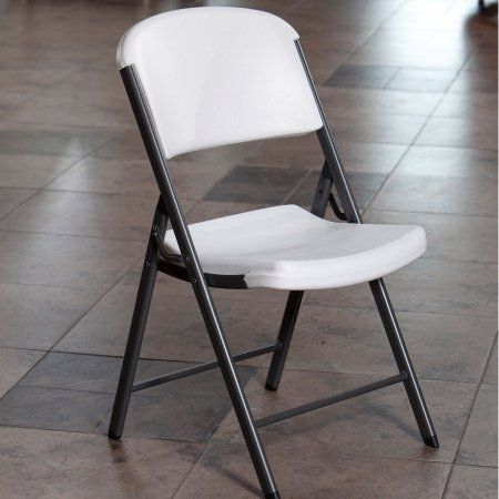 Home Folding Chair Plastic Folding Chairs Outdoor Folding Chairs
