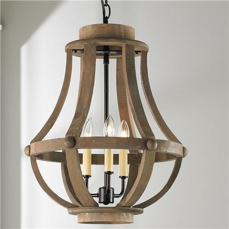 Rustic Wood Basket Lantern Small Wood Chandelier Rustic Wood Chandelier Rustic Chandelier