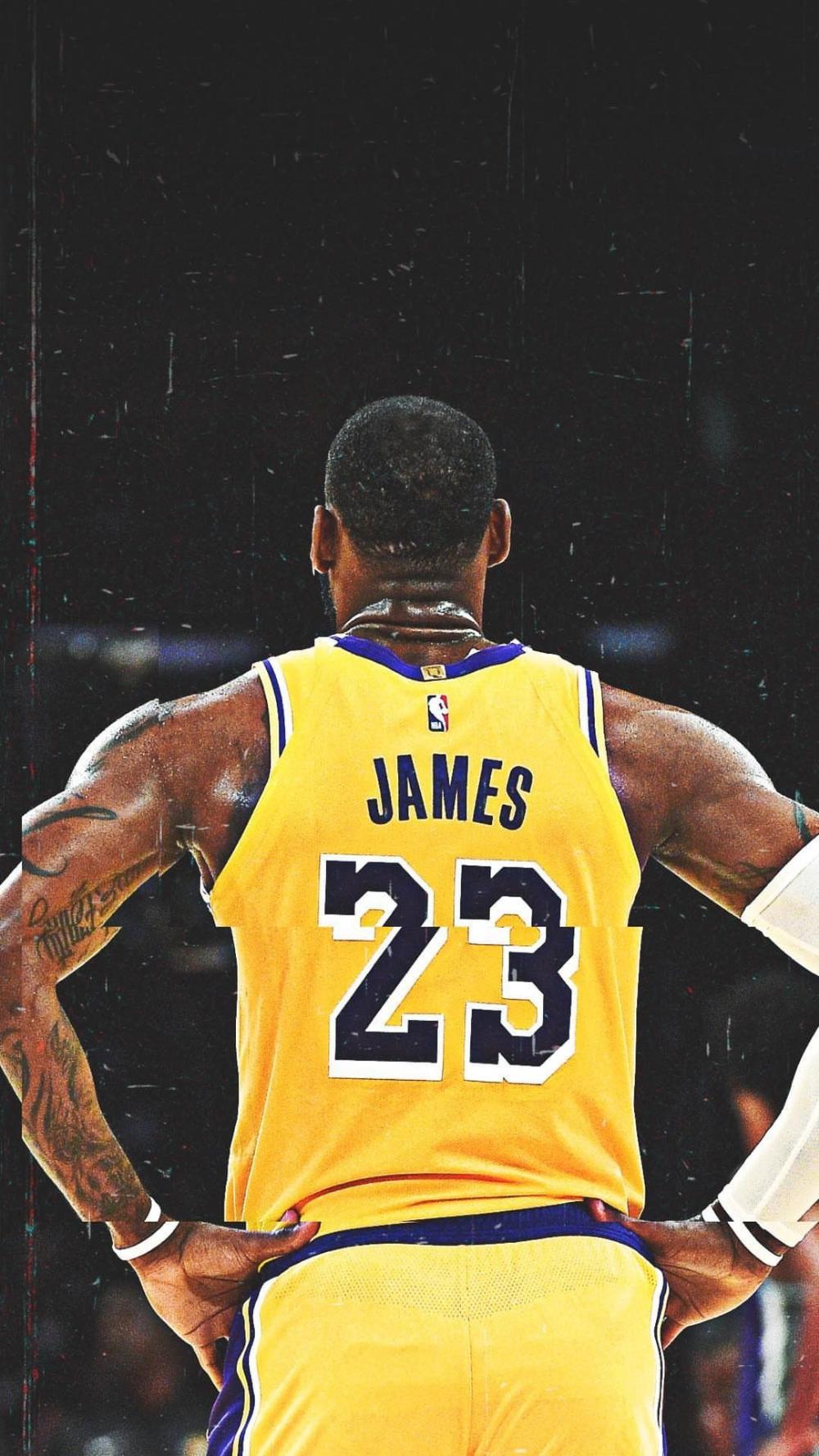 Anthony Davis Lakers Lebron Wallpaper Google Search Nba Fond D Ecran Nba Lebron James