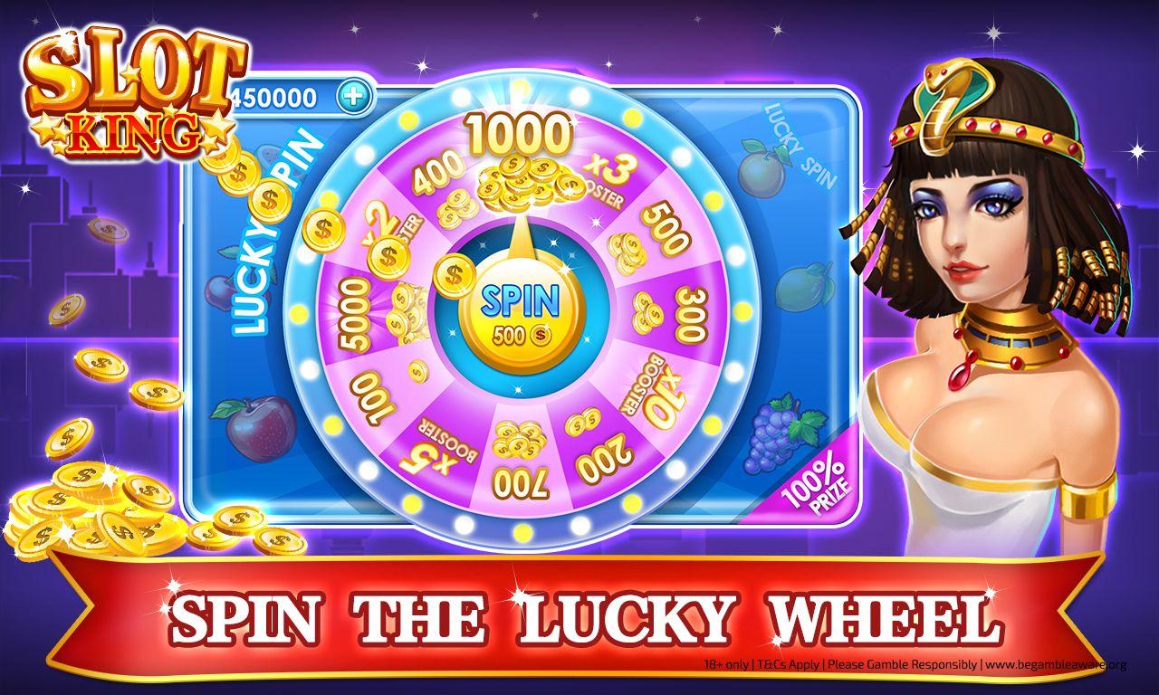 Informational Online Casino & Gambling Articles
