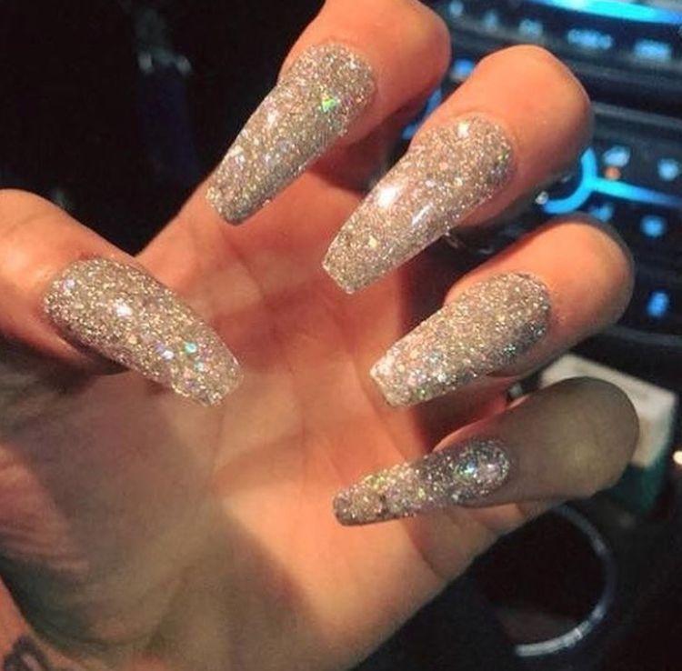 Follow ||// & #5082;& #5051;& #5034;& #5086;& #5036;X& #5068;& #5082; & #5075; & #129344;… - #nails #nail art #nail #nail polish #nail stickers #nail art designs #gel nails #pedicure #nail designs #nails art #fake nails #artificial nails #acrylic nails #manicure #nail shop #beautiful nails #nail salon #uv gel #nail file #nail varnish #nail products #nail accessories #nail stamping #nail glue #nails 2016