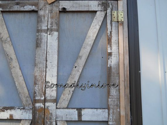 Alphabet Letter Z Photograph Digital by somadlyinlove on Etsy, $0.75