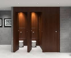 Image Result For Full Height Toilet Partitions In 2019