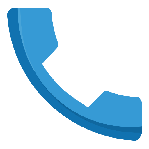 Phone Icon Android Kitkat Png Image Phone Icon Icon Phone