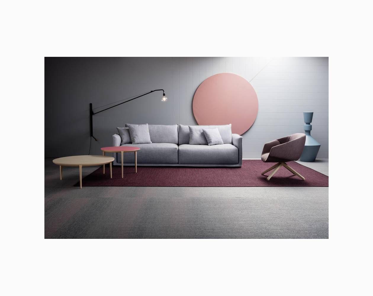 Max Sofa Fabric Sofa Design Sofa Design Fabric Armchairs