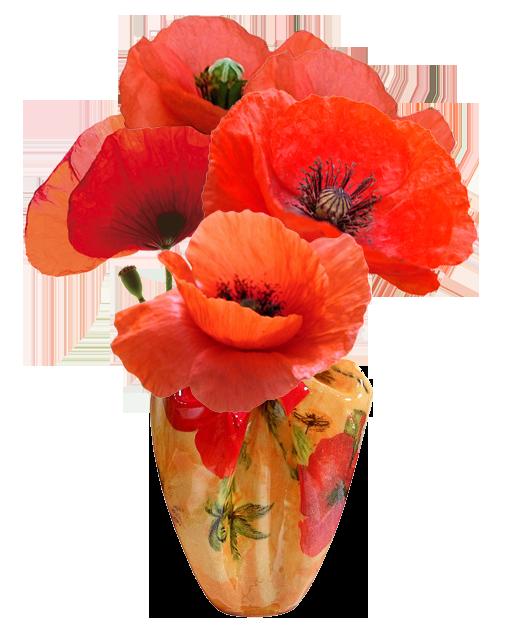 Fleur Vase Endroits A Visiter Pinte