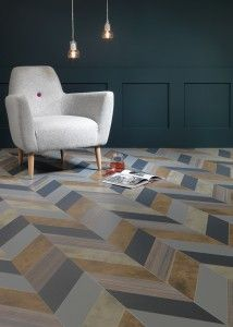 Amtico Flooring Stockists Suppliers And Floor Fitters In Manchester And Bolton Uk With Images