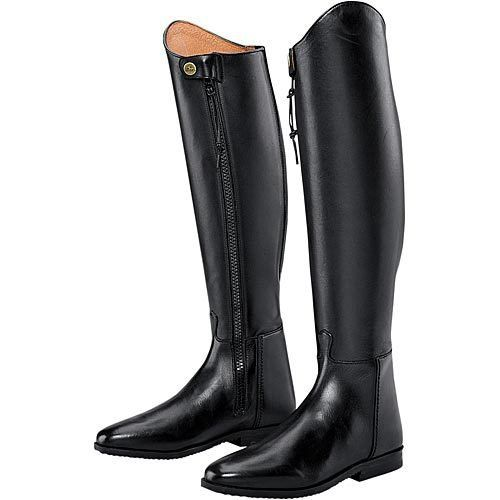 Valena Boot | Dovers, Dressage and Victoria