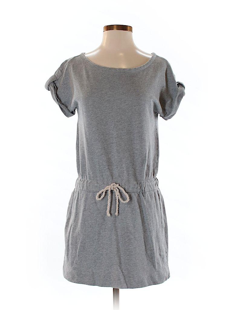 c9543a93936 Ann Taylor LOFT Women Sweater Dress Size S
