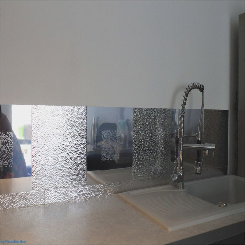 55 Renovation Salle De Bain Revetement Mural 2019 Lighted Bathroom Mirror Bathroom Lighting Mural