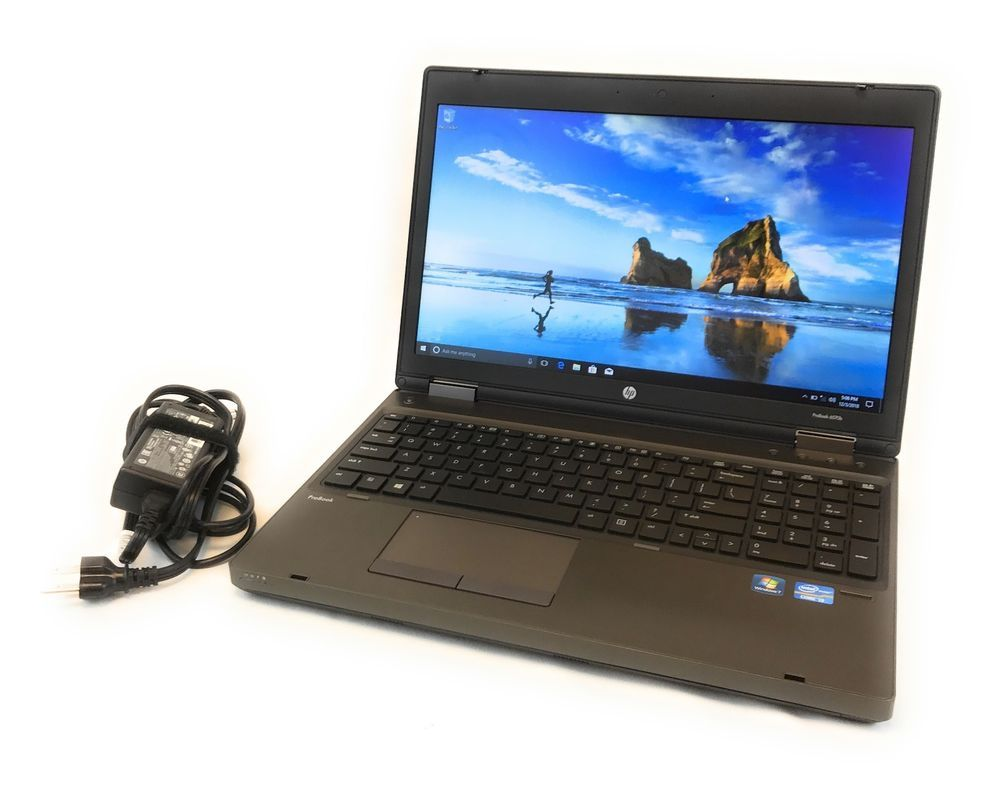 HP PROBOOK 6570B BLUETOOTH DRIVERS FOR WINDOWS 8