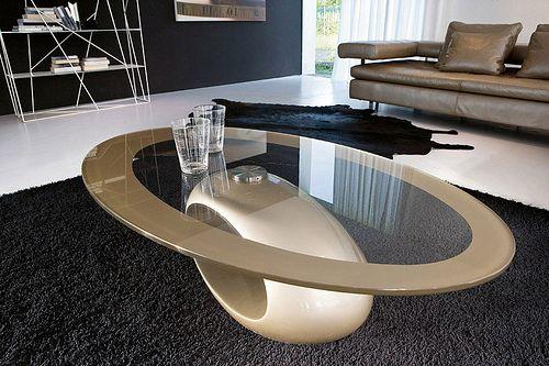 Dubai In 2019 Contemporary Coffee Table Home Coffee Tables
