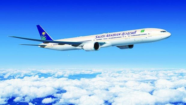 Gallery Airline Company Airlines Airline Booking