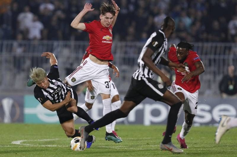 Club World Cup Free How To Watch And Live Stream Games From Qatar Online And On Tv Club World Cup World Cup Sport Event