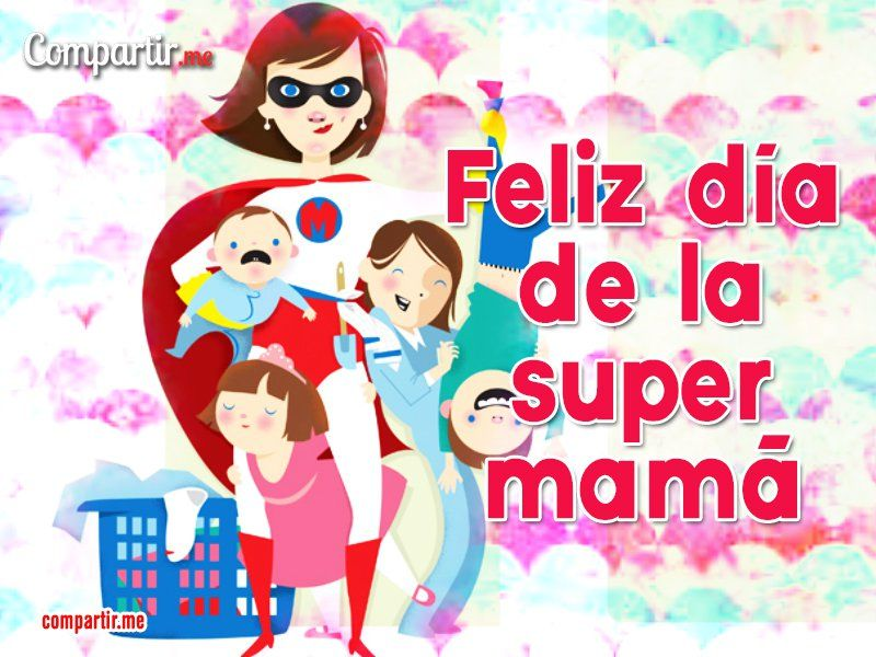 Dia De La Mama Tarjetas Del Dia De La Madre Para Imprimir Gratis Hd Wallpapers Good Doctor Free Tv Shows Savant Syndrome