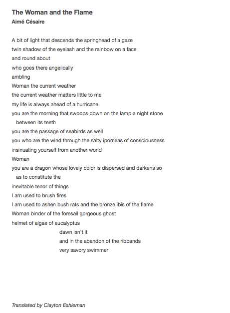 Pin By Eva Thury On Poems Twin Shadow Poems