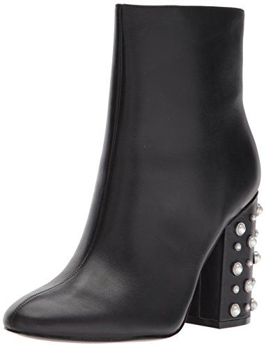 Women's Telora Ankle Boot
