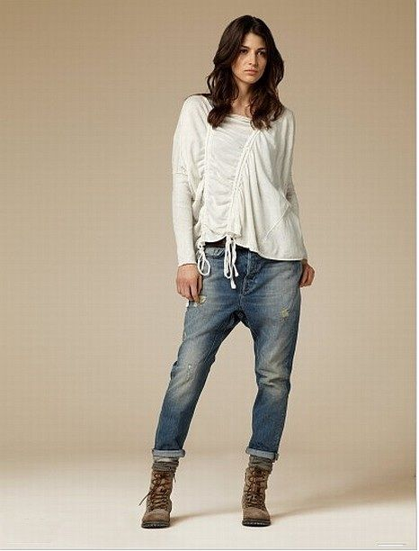 54ed3c0625 Great jeans