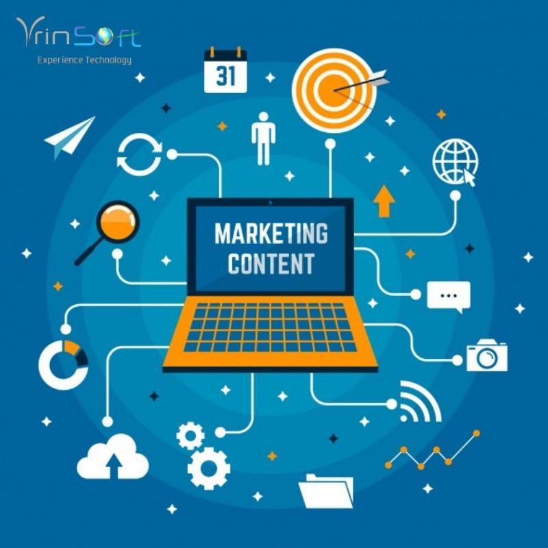 Digital Presence Importance Digital Marketing Quotes Digital Marketing Company Best Digital Marketing Company