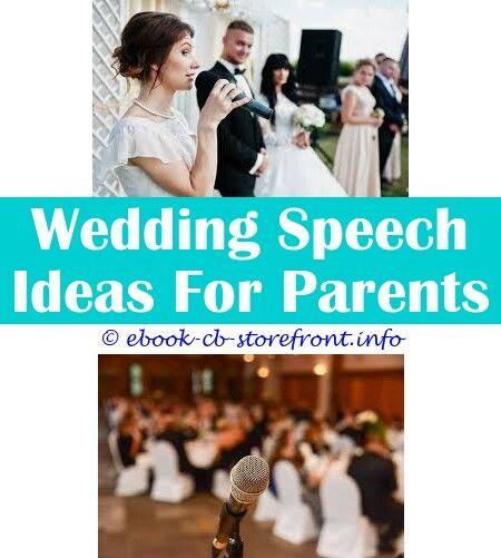 10 Limitless Hacks: Groom Wedding Speech Key Points How Do ...