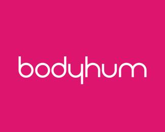 Bodyhum™