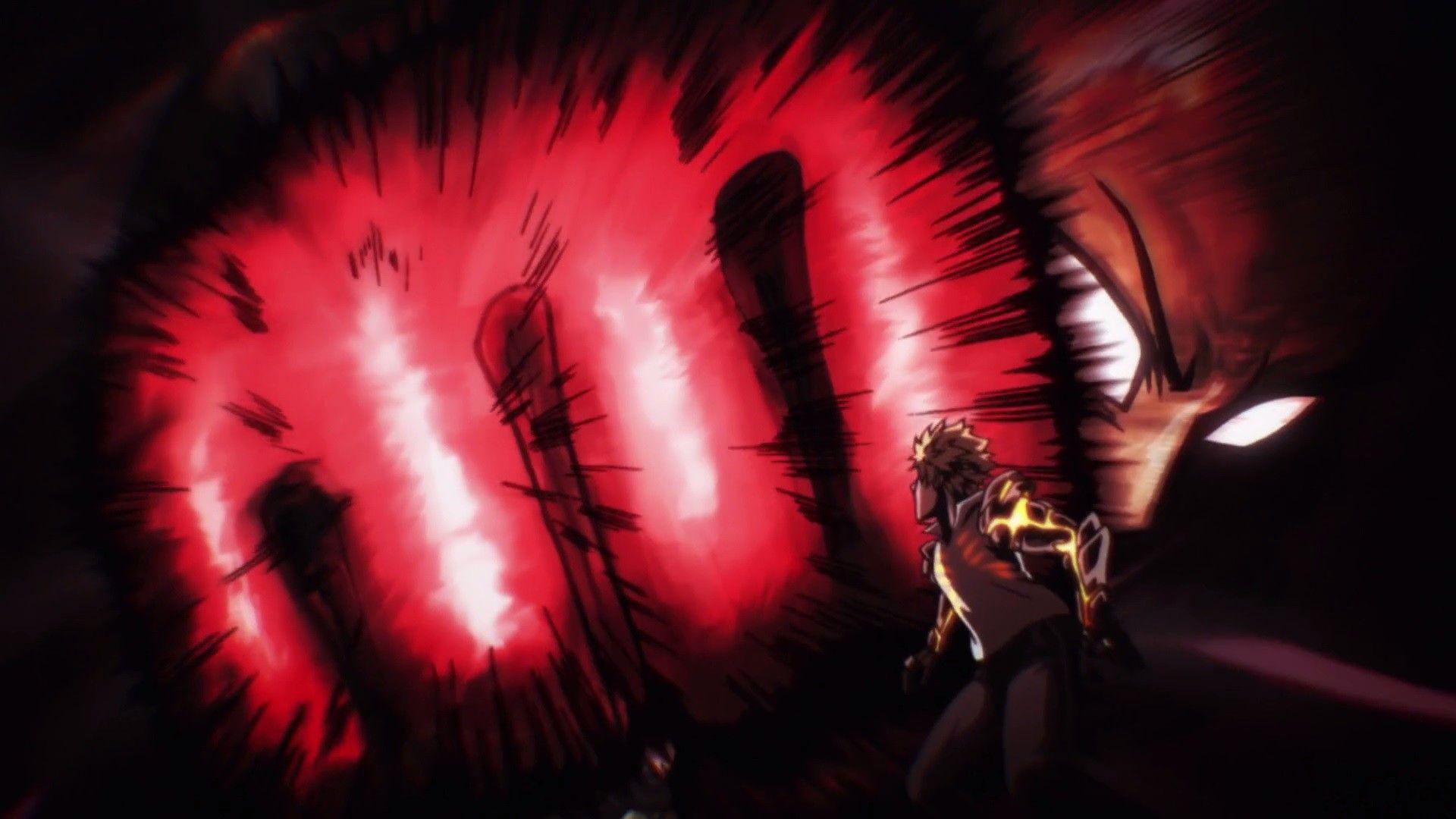 1920x1080 Anime One Punch Man Saitama One Punch Man Wallpaper