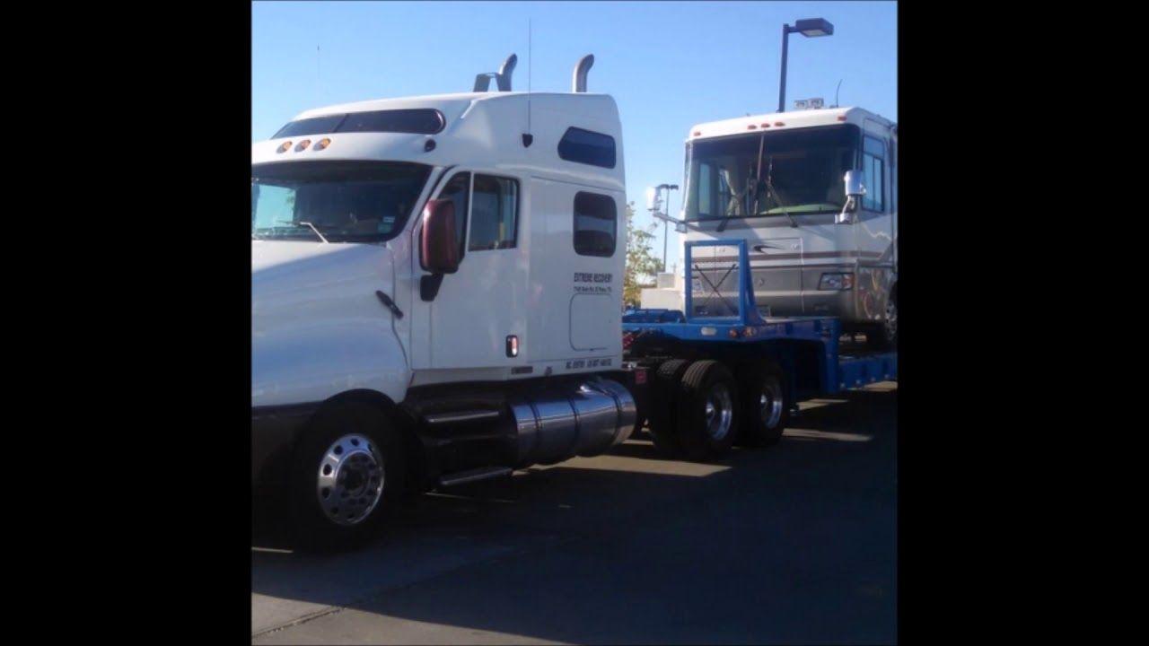Wrecker Services In Omaha Ne Council Bluffs Ia Fx Towing Omaha Mobile Mechanic Wrecker Service Las Vega Nv