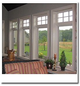 What Kind Of Windows One Must Choose A Window Manufacturer Type And Design Manufacturers Very On Quality Price