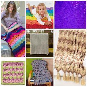 Christmas Crafts, Free Knitting Patterns, Free Crochet ...