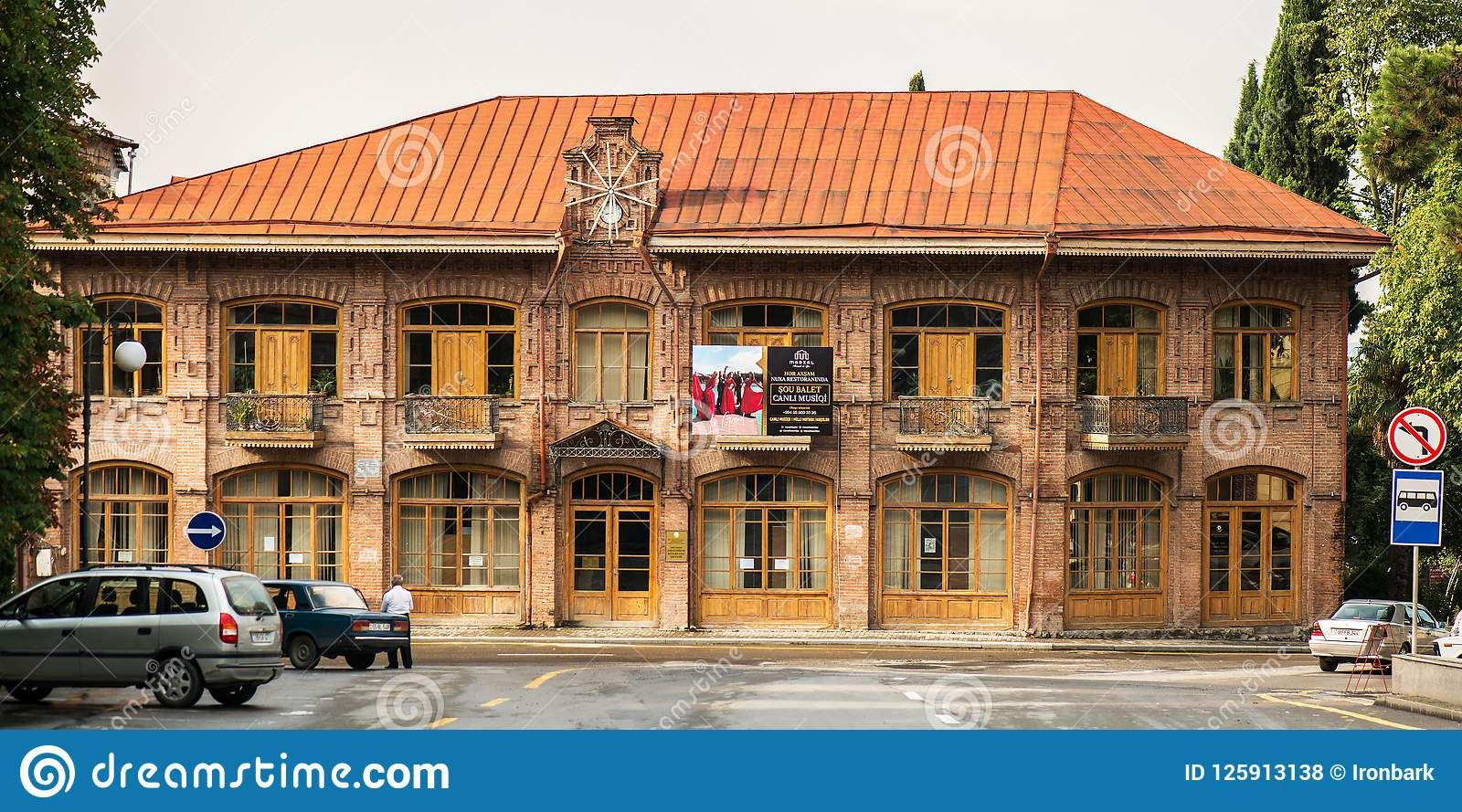 Pin By Sevda Hajiyeva On Azerbaijan Tourist Destinations Tourist Caucasus Mountains