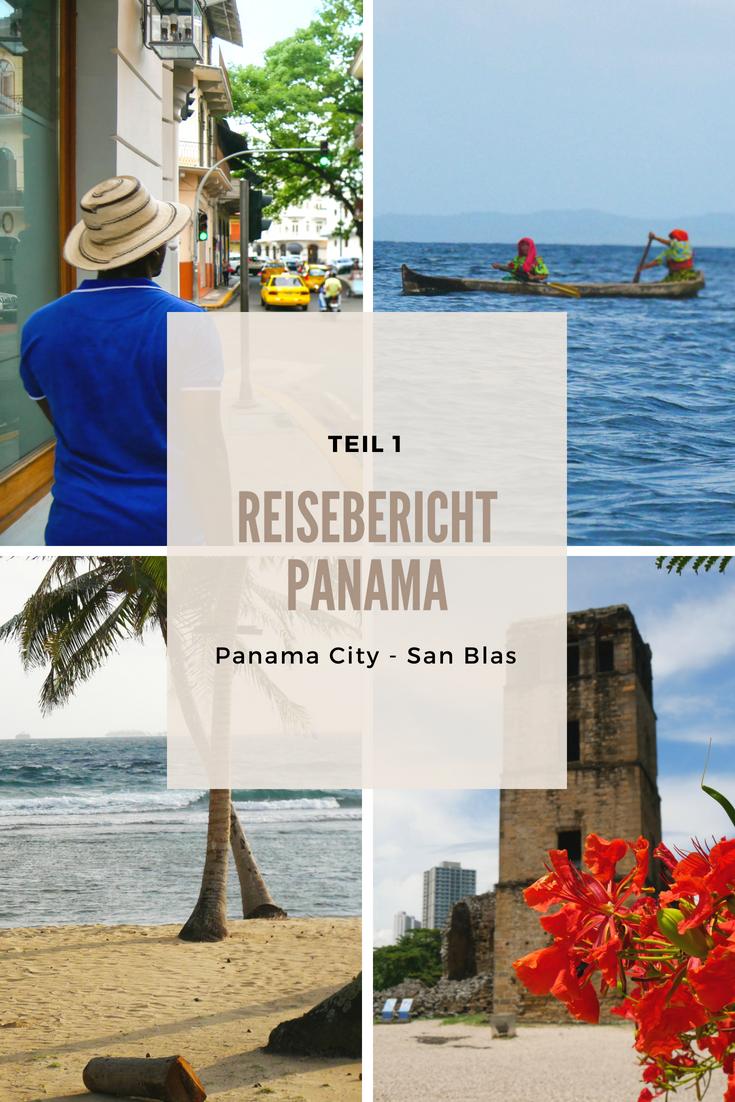 Urlaub In Panama Mai 2018 Ein Reisebericht Einer Mietwagenreise Durch Panama Zentralamerika Reisen Panama Reise Reisen